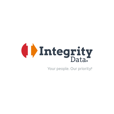 Integrity Data Logo