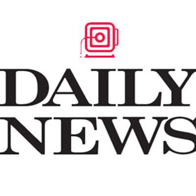 new york daily news logo1