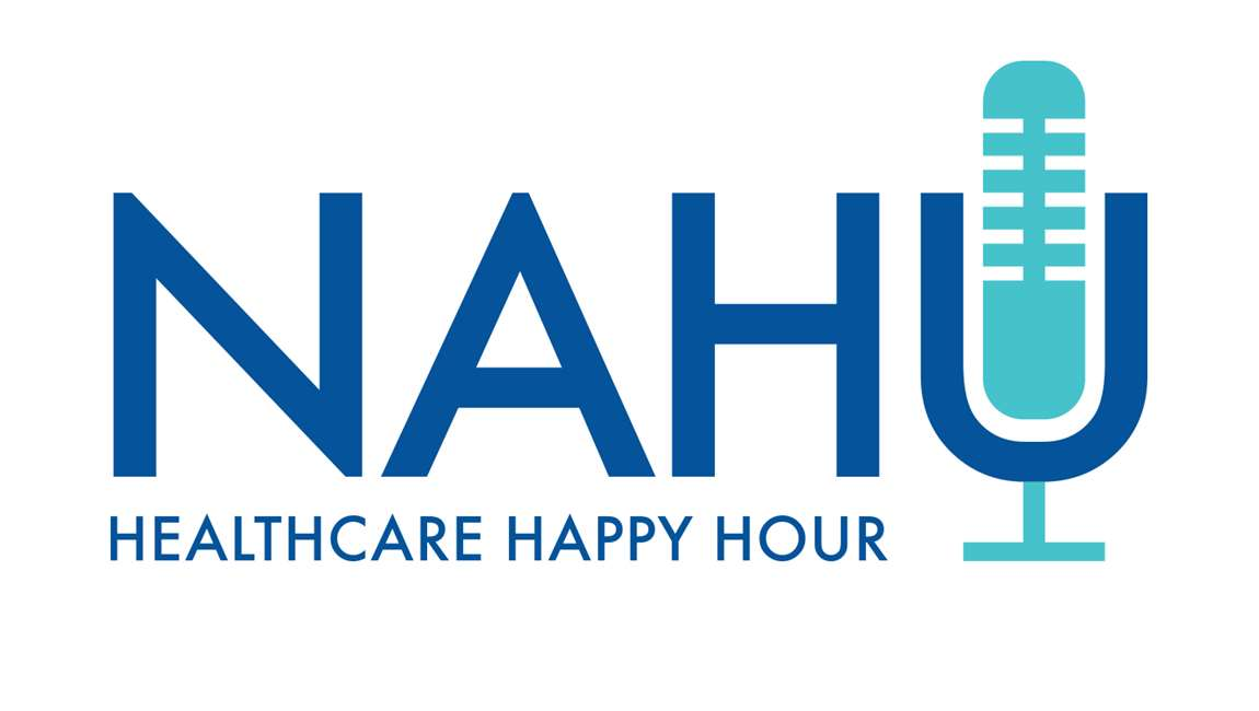 NAHU Podcast final
