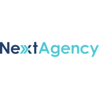 Next Agency Square
