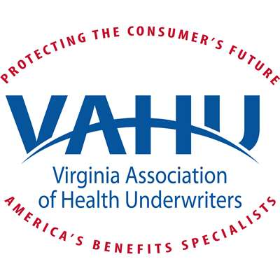 NAHU Logo Virginia Square