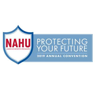 NAHUProtectingYourFuture