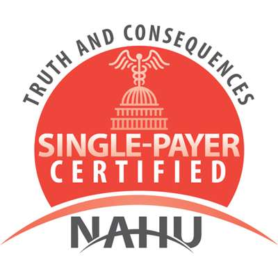 NAHU SPHC Certification Logo Square