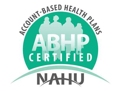 ABHP Certification Logo Square