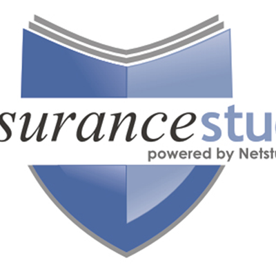 Insurancestudy Logo Huge