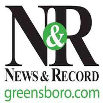 GreensboroNewsRecord1