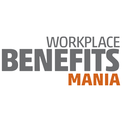 benefits mania logo 12