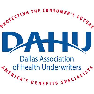 NAHU Logo Dallas Square