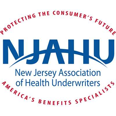 NAHU Logo New Jersey Square
