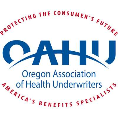 NAHU Logo Oregon Square