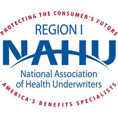 Region 1 NAHU meets