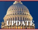 Washington Update Article on Final AHP Rule