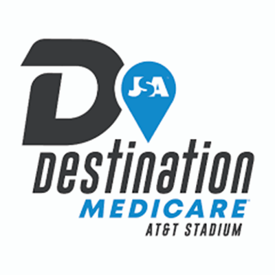DestinationMedicare2019