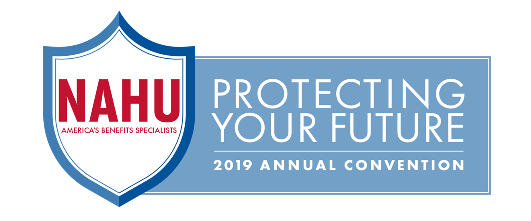 ProtectingYourFuture2019