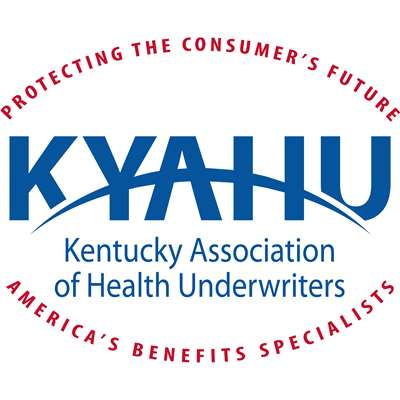 NAHU Logo Kentucky Square