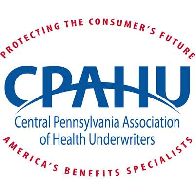 NAHU Logo Central Pennsylvania 2 Square