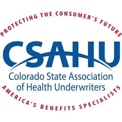 NAHU Logo Colorado Square